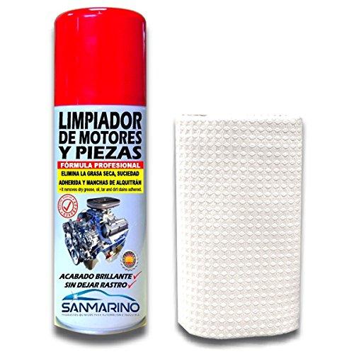 sanmarino-limpiador-de-motores-y-piezas-spray-520cc-bayeta