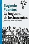 La hoguera de los inocentes par Fuentes