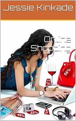 Jessie Kostüm Baby - Online Shopping (English Edition)