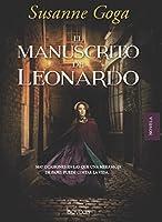 El manuscrito de Leonardo (.)