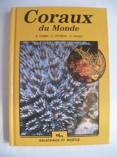 Coraux du monde 120696