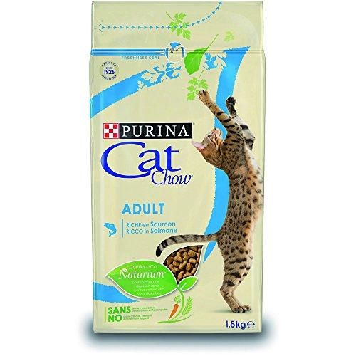 cat-chow-pienso-gato-salmon-y-atun