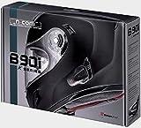 Nolan N-Com B901 K für X-1004 / X-1003 / X-702/GT/X-661/ET/X-603 / X-551/GT/X-403/GT Kit