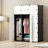 PREMAG Armoire Portable DIY, Pen...