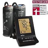 Braun ExactFit 5 Oberarm-Blutdruckmessgerät