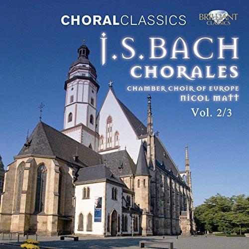 O Mensch, bewein' dein Sünde groß, BWV 402