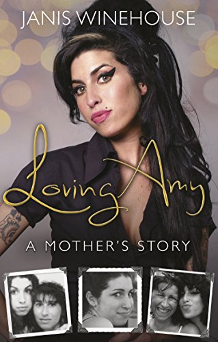 Loving Amy (Corgi Books)