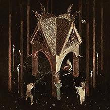 Thrice Woven [Vinyl LP]