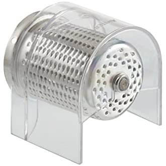 Bosch MUZ7RV1 Grater Attachment