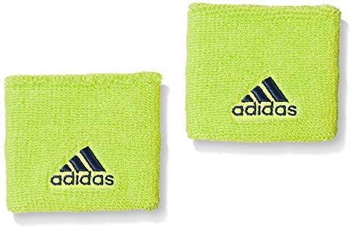 Adidas Ten WB s Manchette