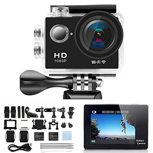 vpro-sports-camera-hd-1080p-170-degree-ultra-wide-angle-lens-12mp-98-feet30-meter-2-inch-lcd-display