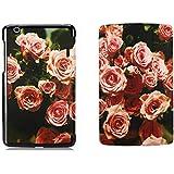 Funda para LG G Pad 8.3 Funda V500 V510 VK810 Funda Carcasa Tablet case MG