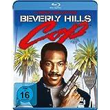 Beverly Hills Cop 1-3 - Box