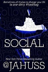 Social: The Social Media Series #1-3 (The Social Media Bundle Series) (English Edition)