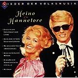 Die Schonsten Deutschen Heimat Und Vaterlandslieder Amazon De Musik Cds Vinyl