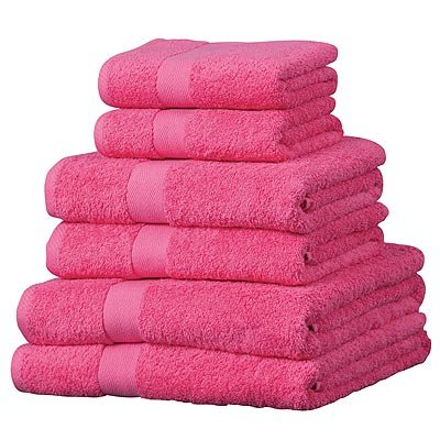 linens-limited-luxor-100-egyptian-cotton-600gsm-6-piece-hotel-towel-set-fuchsia