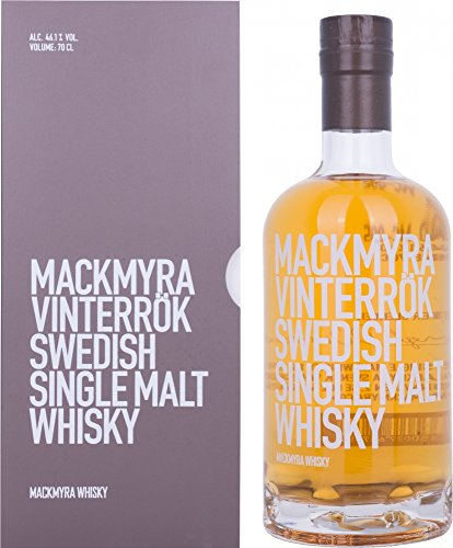 mack-myra-vinte-rrock-swedish-single-malt-whisky-limited-edition-1-x-07-l