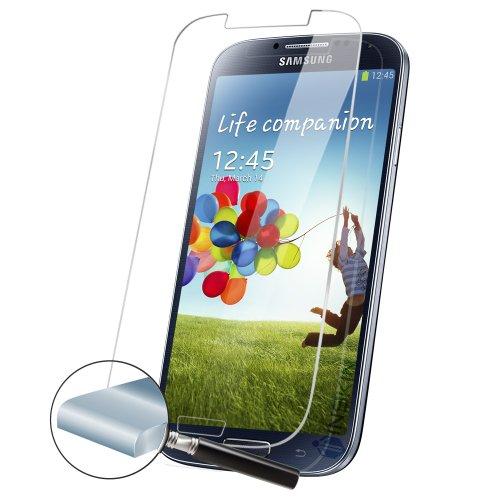 Neue Qualität Samsung S4 mini