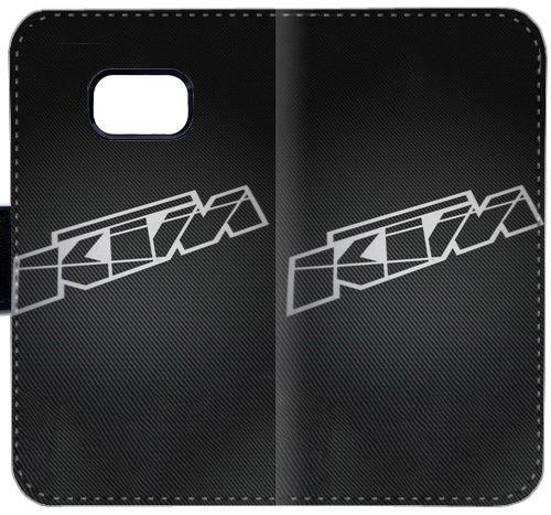 krispy-kreme-meme-cover-iphone-case-cover-iphone-7-case-black-rubber-q2m7hvv