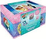 Disney Princess Jewelry Boxes