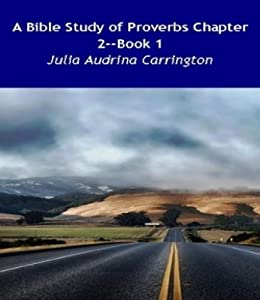m.biblestudyguide.org