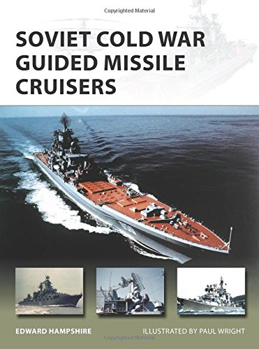 soviet-cold-war-guided-missile-cruisers