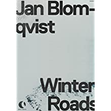 Winter Nights (Vivaldi Re-Vamp)