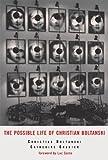The Possible Life of Christian Boltanski by Christian Boltanski (2009-09-30)
