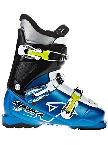 Nordica Kinder Skischuh Firearrow Team 3 -