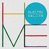 Home | Electro Deluxe