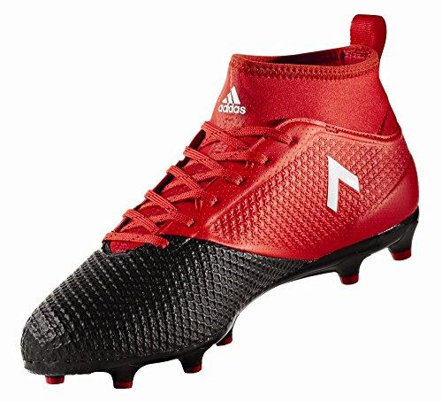 adidas-ace-173-primemesh-fg-zapatillas-de-futbol-para-hombre-rojo-red-ftwr-white-core-black-41-1-3-e
