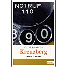 Kreuzberg (Hans Dieter Knoop, Harald Hünerbein)