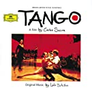 Tango - Original Motion Picture Soundtrack