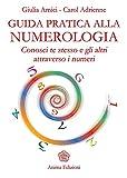 Guida pratica alla numerologia: Conosci te stesso e gli altri attraverso i numeri