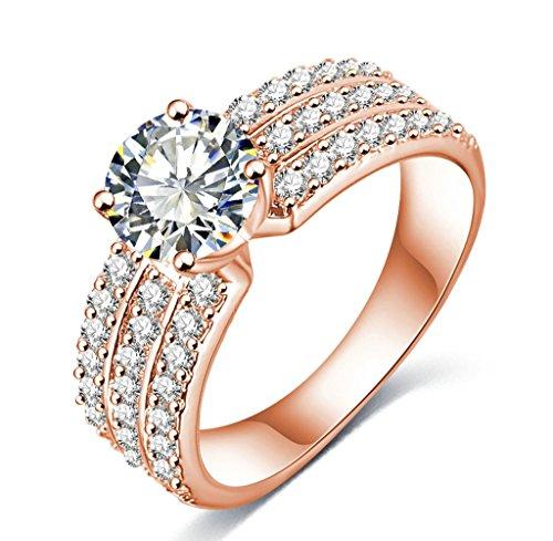 amdxd-bijoux-plaque-or-femmes-or-rose-bagues-de-fiancailles-gros-rond-cz-avec-3-rangees-cristal-tail