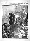 Telecharger Livres BUREAU DE POSTE 1910 DE RIDEAU EN MAISON BRAGANZA DE DRAME NEWGATE (PDF,EPUB,MOBI) gratuits en Francaise