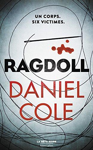 Trilogie Ragdoll (1) : Ragdoll