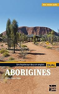 """Afficher """"Aborigines"""""""