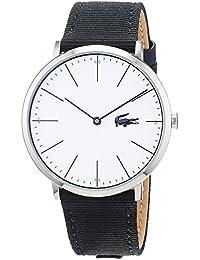 Reloj Lacoste para Hombre 2010914