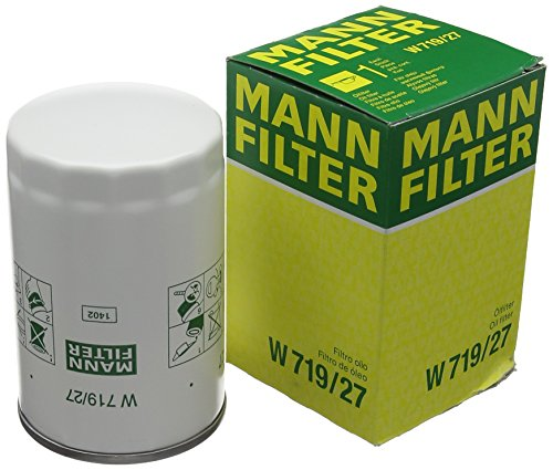 mann-filter-w71927-olfilter