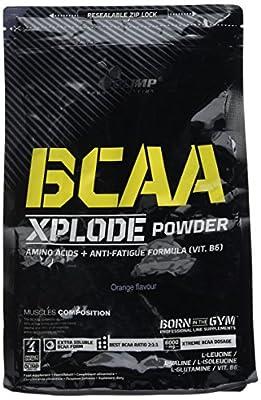 Olimp BCAA XPLODE POWDER from Olimp