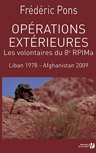 Oprations extrieures
