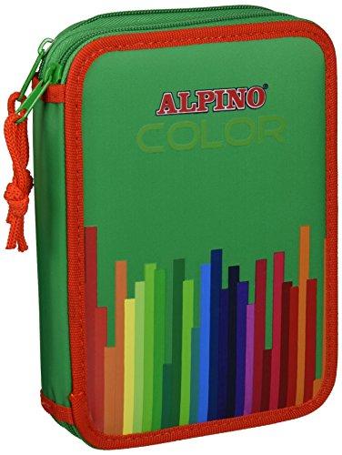 Alpino UA000113 – Plumier
