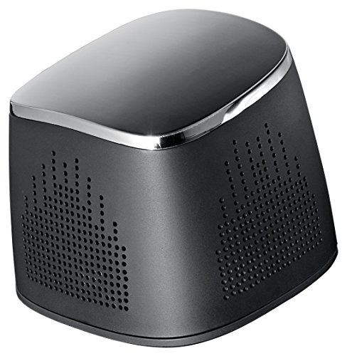 boost-bank-5w-bluetooth-power-speaker-features-a-usb-port-and-a-2000mah-battery-recharge-your-phone-