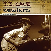 Rewind - The Unreleased Recordings