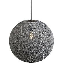 Suchergebnis Auf Amazon.de Für: Rustikale Lampen Wohnzimmer Lampen Rustikal