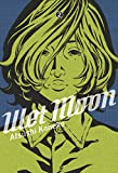Wet moon, Tome 2 :