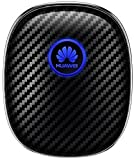 HUAWEI CarFi Mobile Wifi E8377s-153 LTE schwarzes WLAN für das Auto