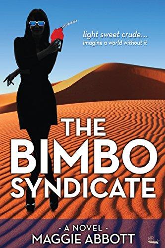 the-bimbo-syndicate