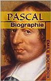 Pascal: Biographie